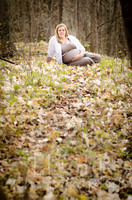 Green Bay Maternity Pictures