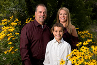 Green Bay Family Pictures