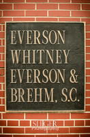 Everson Law Firm